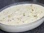 ऐसे...बनाए पनीर की खीर बनाने की तरीका