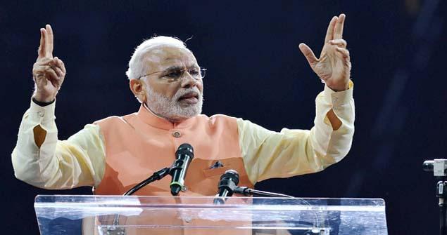 BIG BREAKING: मोदी सरकार ने लिया सबसे बड़ा फैसला, 4 जून को होगा भारत-पाकिस्तान युद्ध !