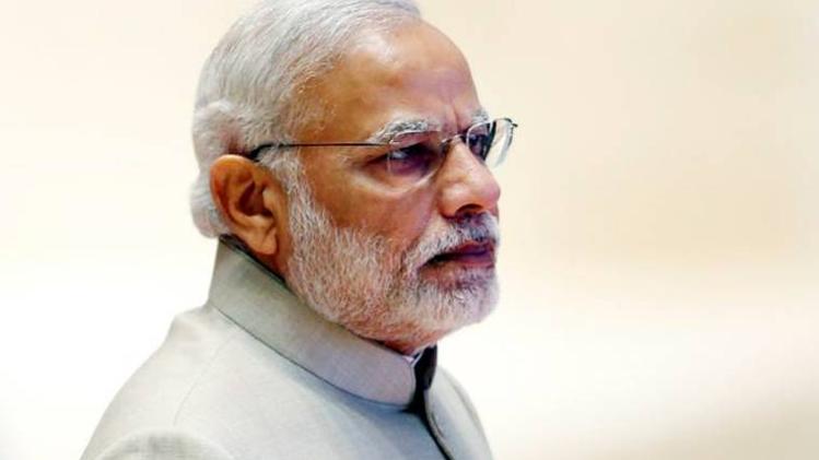 कश्मीर पर पहले से अलग है मोदी सरकार की नीति, ये हुए 5 बड़े बदलाव...
