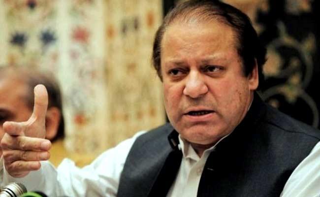 भारत से डरा पाकिस्तान! अब रक्षा बजट को 7 फीसदी बढ़ाकर 920 अरब रुपए कर दिया गया