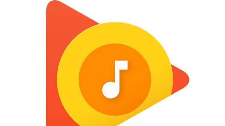 स्मार्टफोन में चार महीने तक फ्री मिलेगा Google Music, ऐसे उठाए ऑफर का लाभ