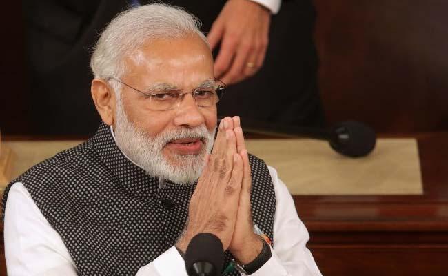 PM मोदी 'मन की बात' में आज कर सकते हैं कुछ खास उपलब्धियों का बखान