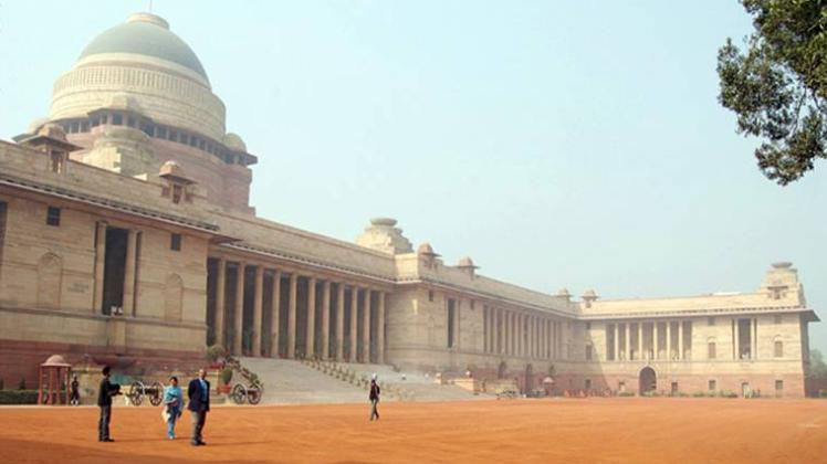 BJP का बड़ा खुलासा -साथ आयेगी AIADMK, एनडीए का ही होगा राष्ट्रपति