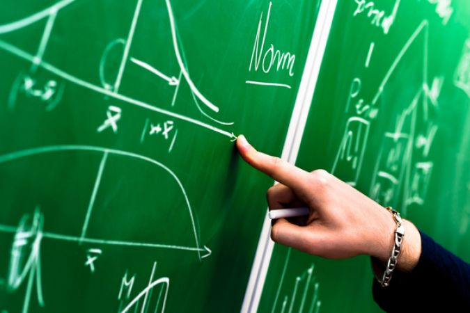असिस्टेंट प्रोफेसर और लेक्चरर के पदों पर बंपर भर्ती, वेतन 39 हजार, जल्द करे आवेदन