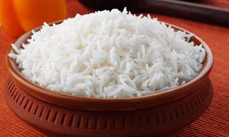 पेट के अल्सर में फायदेमंद है बासी चावल का सेवन