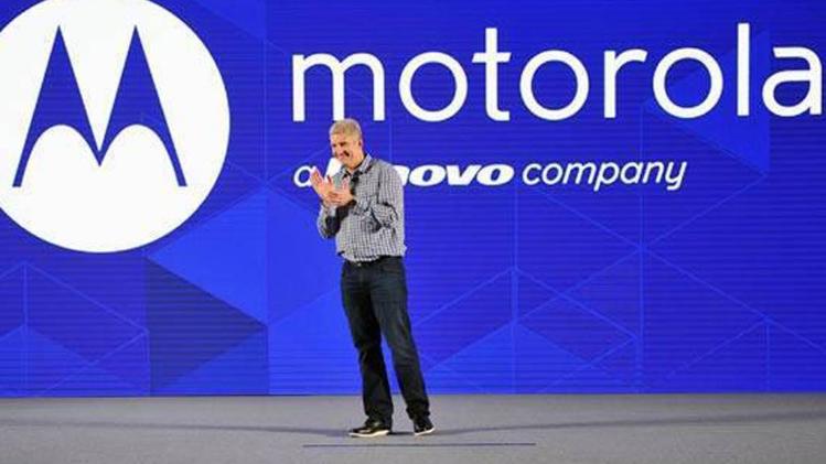 Moto G5S Plus की तस्वीरें और जानकारियां हुईं लीक