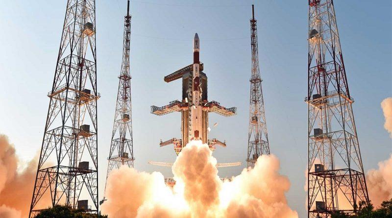 ISRO सैटलाइट्स से आएगा तेज इंटरनेट का युग