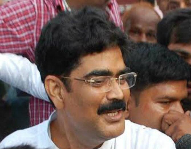 राजदेव रंजन हत्याकांड में शहाबुद्दीन को बनाया गया 10वां अभियुक्त