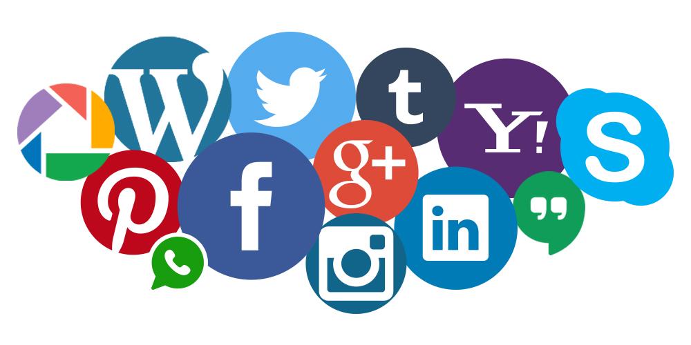 सोशल मीडिया कर रहा है युवाओं की सोच का अंत