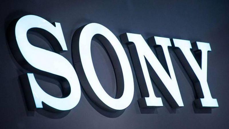 पढ़िए आप सभी: SONY नहीं करेगी अब महंगे फ़ोन का निर्माण