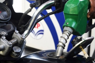 Petrol is expensive in these parts of the country, know price