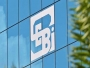 SEBI to end trading bans on 144 companies