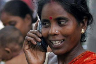 Good News: Now the 'Good Day' of Mobile Users, TRAI ...