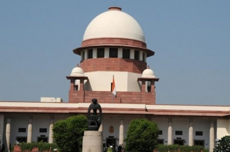 जम्मू कश्मीर: अनुच्छेद 35ए पर 16 अगस्त तक सुनवाई टली, जानें पूरी बात