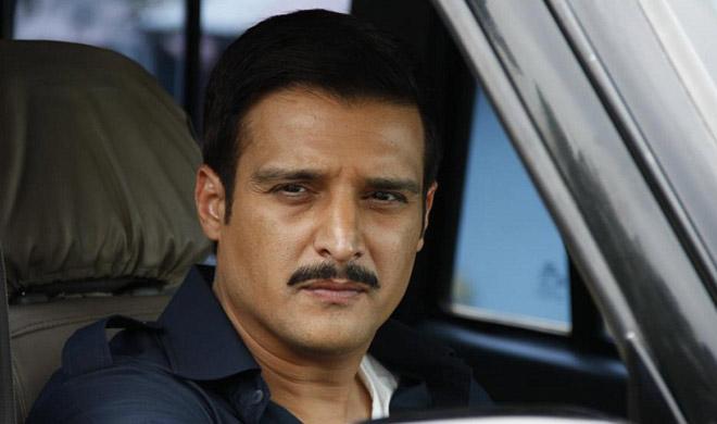 अपनी फिल्मों को लेकर गर्व महसूस करते हैं जिम्मी शेरगिल, कहा...