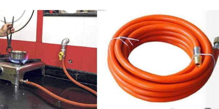 अब यूपी के सभी निकाय क्षेत्रों में घर-घर पहुंचेगी गैस पाइप लाइन