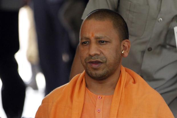 अब CM योगी के इस करीबी ने बनाया दूसरा गुट और स्वयं बना अध्यक्ष