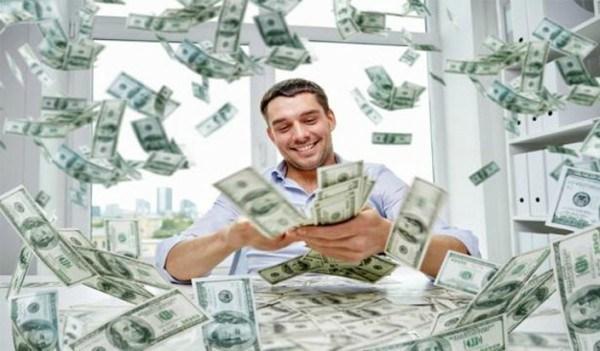 अगर घर में होगा इन 5 चीजों में से 1 भी, तो आपको अमीर बनाने से कोई रोक नहीं सकता हैं