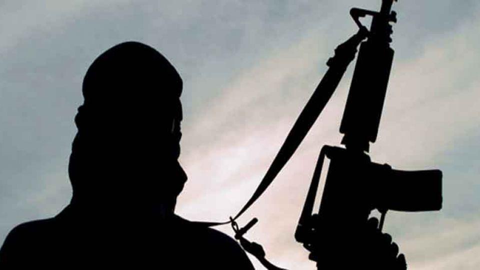 अमेरिका ने किया तालिबानी नेताओं पर हमला, करीब 50 लोगों की हुई मौत