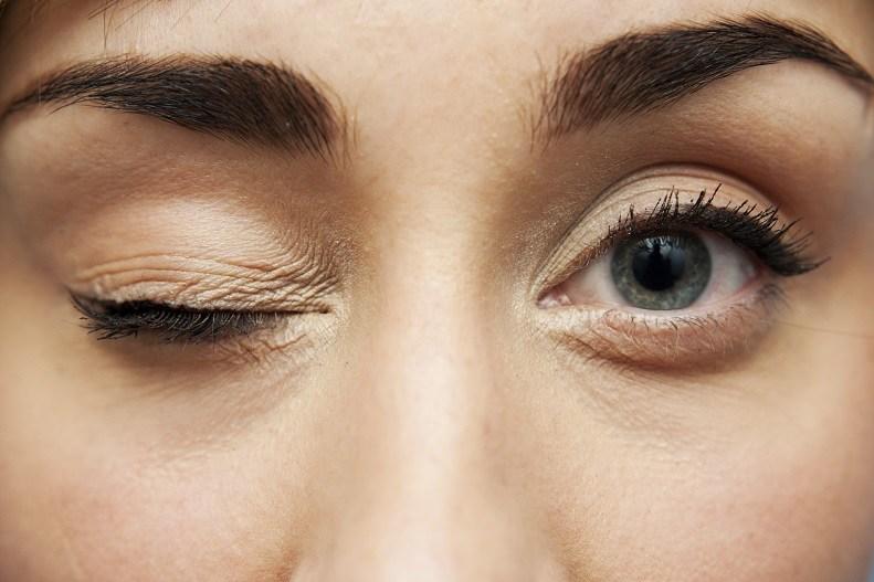 क्या आप जानते हैं आंखो के माध्यम से होने  वाले ये शुभ अशुभ के संकेत