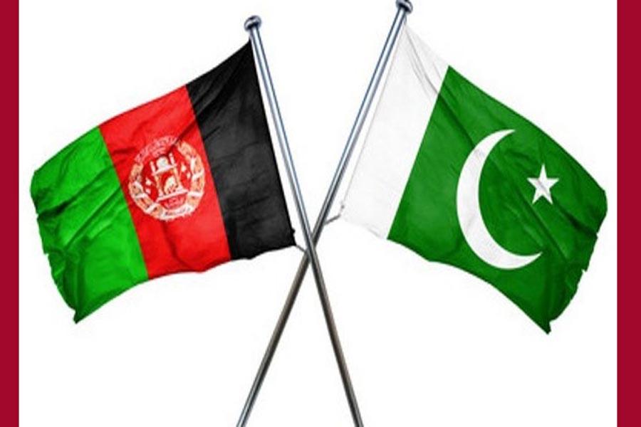 आतंकवादियों को पनाह नहीं देने को लेकर पाकिस्तान-अफगानिस्तान के बीच बनी सहमति