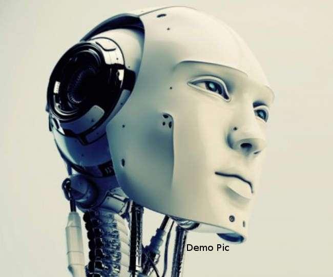 आप की नौकरी लगेगी या जायेगी यह तय करेगी एक रोबोट