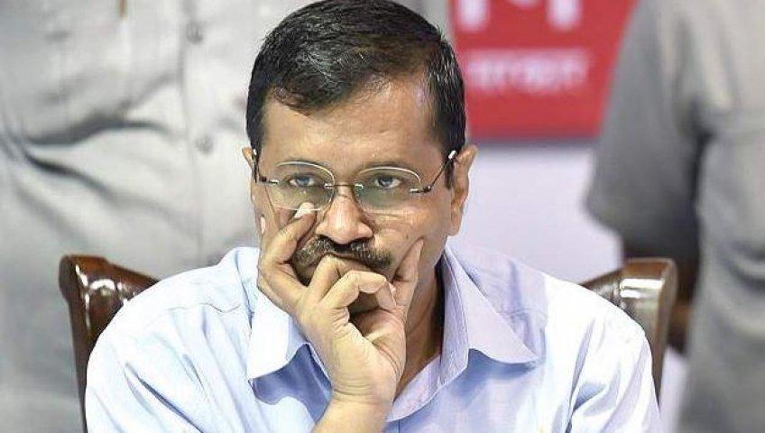 कर्नाटक: 'आप' को मिली करारी हार, सभी उम्मीदवारों की जमानत जब्त