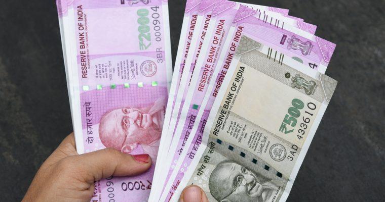 आर्थिक राशिफल: जानिए पैसो के मामले में कैसा जायेगा आपका आज का दिन...