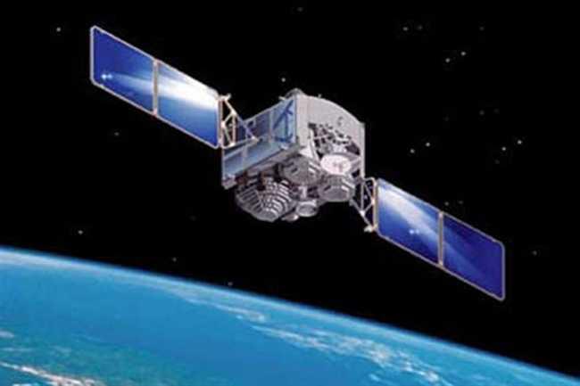 इस उपग्रह में पृथ्वी से ज्यादा पानी, सौ किलोमीटर ऊंचे हैं फव्वारे