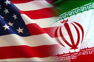 ईरान पर कड़े प्रतिबन्ध लगाने के लिए अमेरिका ने बनाये ये प्लान