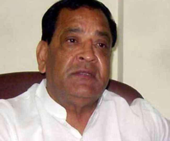 उत्तरकाशी के प्रभारी मंत्री यशपाल आर्य के समर्थकों ने नाराजगी जताकर मचाई सियासी हलचल