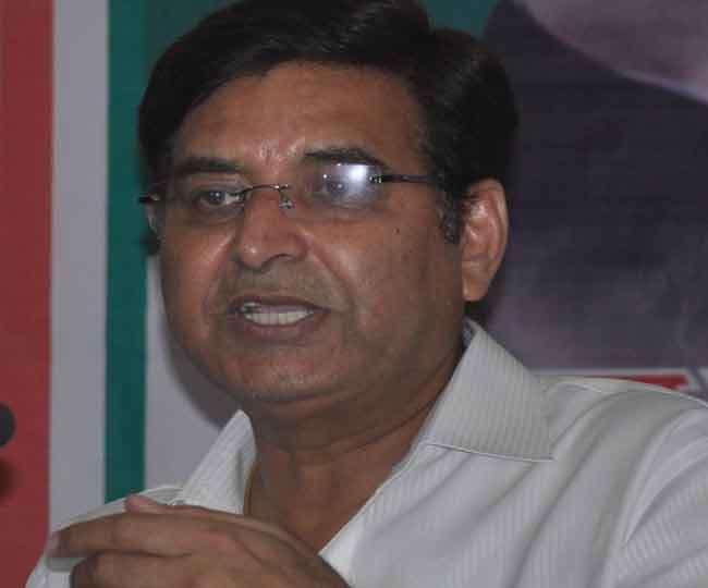उत्तराखंड के थराली और नगर निकायों में कांग्रेस के साथ प्रीतम की भी अग्नि परीक्षा