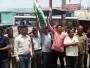 उत्तराखंड में भाजपा की कर्नाटक हार का कांग्रेसियों ने मनाया जश्न