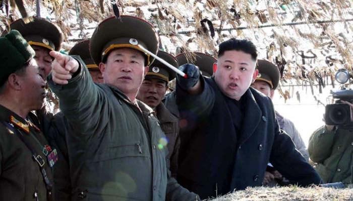 उत्तर कोरिया का ये परमाणु परीक्षण हिरोशिमा पर गिरे बम से 10 गुना ज्यादा है शक्तिशाली