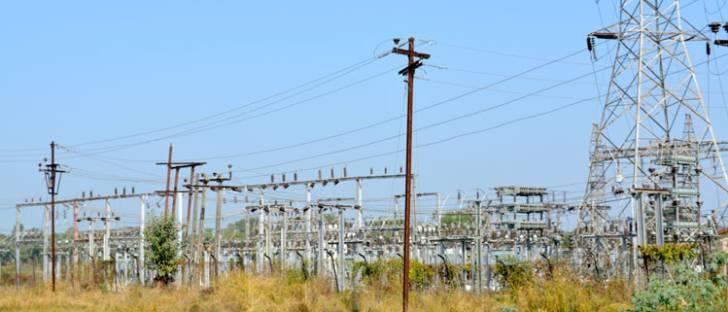 उत्तराखंड: उद्योगों में उपयोग बिजली आपूर्ति का अलग से तैयार किया जाएगा लेखा-जोखा