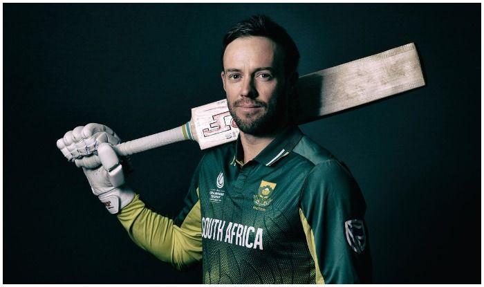 Photo of 'क्रिकेट बहुत आसान खेल है, जितना मजा लोगे उतना आनंद आएगा': एबी डिविलियर्स