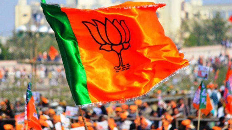 कर्नाटक में भाजपा की जीत करेगी उत्तराखण्ड के थराली में संजीवनी का काम