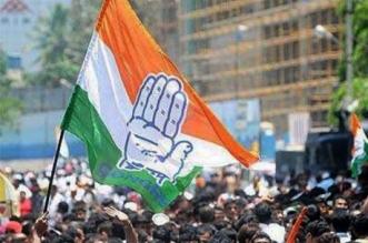 कांग्रेस को पंजाब में छह लोकसभा सीटों पर नए चेहरों की तलाश