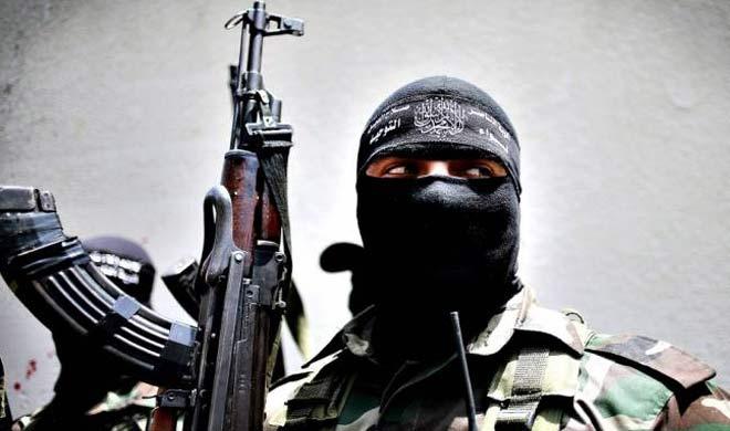 काबुल के गृह मंत्रालय पर आतंकी हमला, एक पुलिसकर्मी की मौत