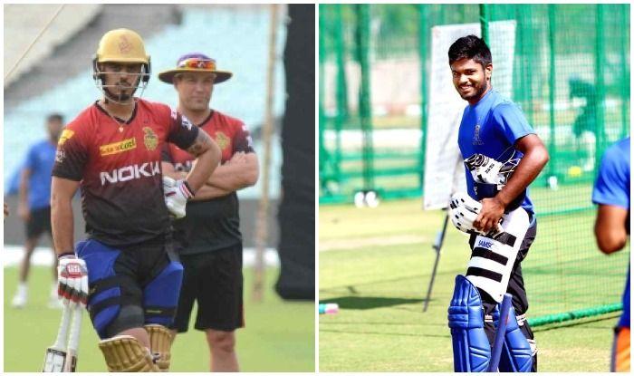 कुछ इस तरह IPL के कारण इन दो दिग्गज खिलाडियों के बीच बचपन की दोस्ती में पड़ी दरार