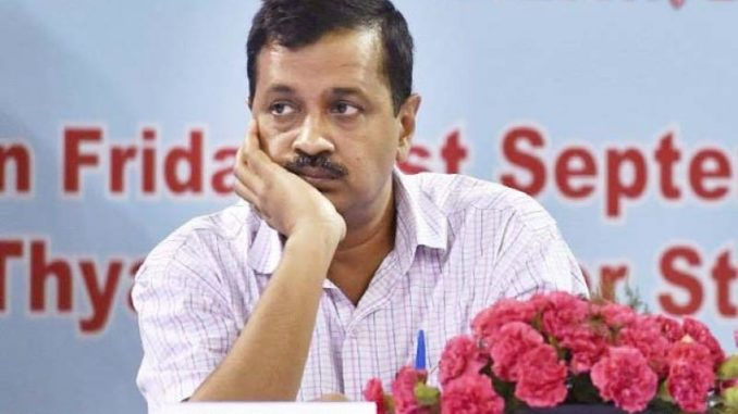 मुख्य सचिव से मारपीट केस: केजरीवाल से पूछताछ, अब होगी AAP के इस नेता से पूछताछ