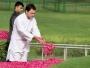 चाचा नेहरू की 54वीं पुण्यतिथि आज, मोदी-राहुल ने दी श्रद्धांजलि