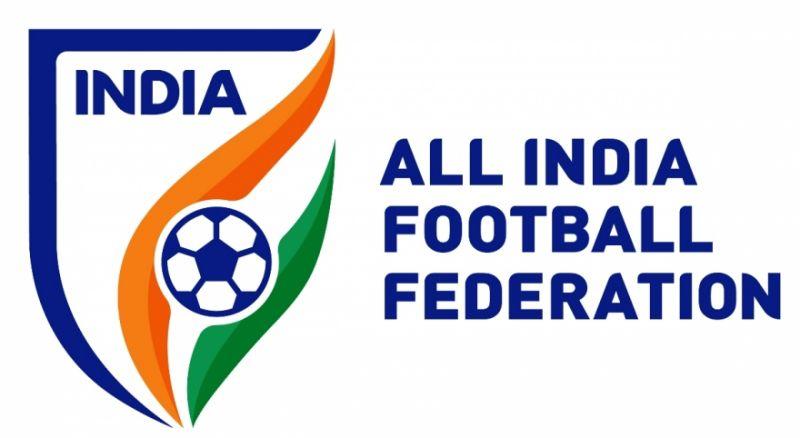 चीन और भारत के बीच होगा फुटबॉल मैच