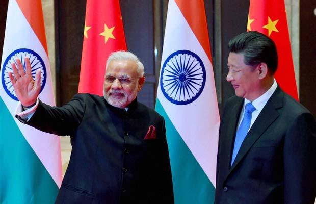 तरक्की के रास्ते आज फिर चीन को पछाड़कर नंबर 1 बनेगा भारत