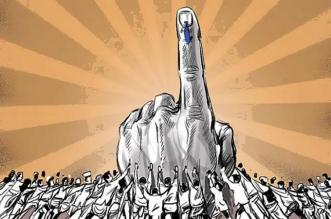 बिहार: चुनावी साल आते ही बढ़ी सियासी चाल, मिलने लगे दल व दिल, जानिए पूरी बात