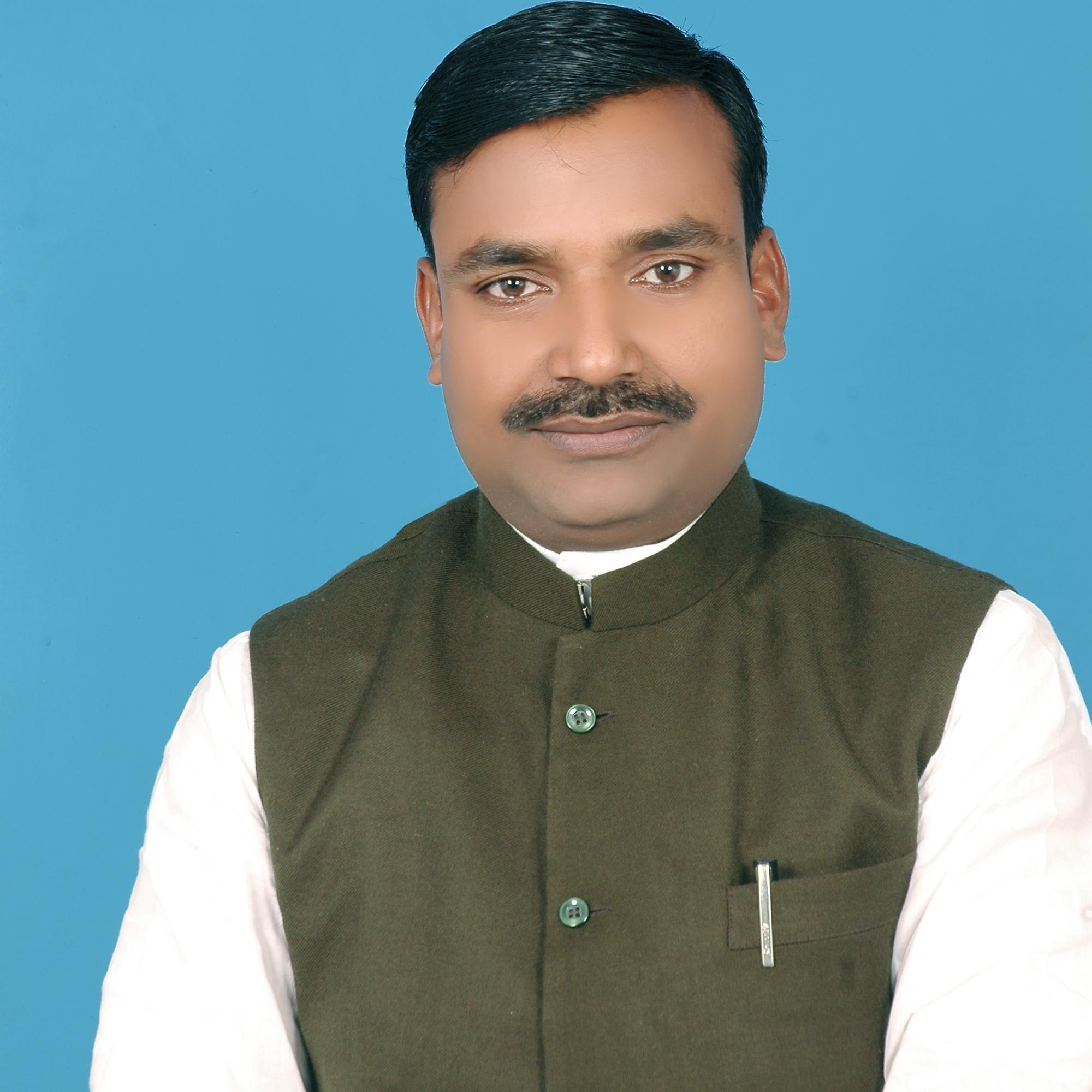 बिहार: जदयू के संतोष कुशवाहा ने भी छोड़ी पार्टी, अब कई और भी छोड़ सकते हैं पार्टी