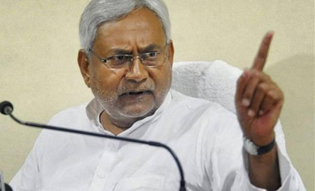 जब CM नीतीश ने पहली बार नोटबंदी पर कही ये बड़ी बात, तो सुशील मोदी ने दी सफाई