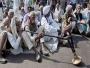 हरियाणा: जाट आंदोलन की सुगबुगाहट पर सरकार अलर्ट