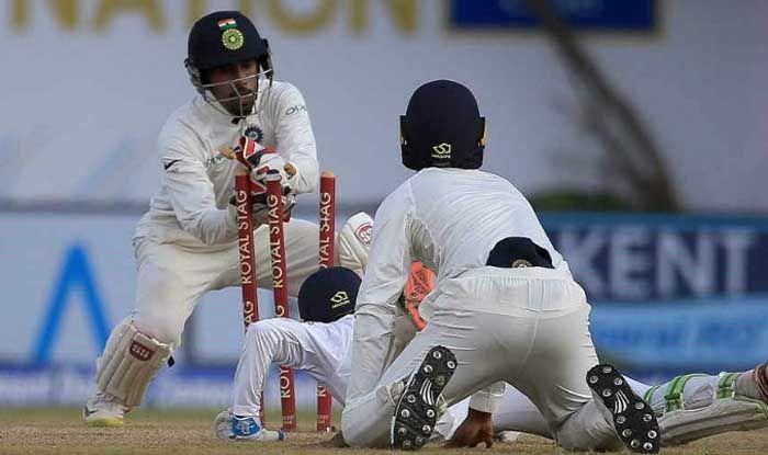 टीम इंडिया की बढ़ सकती हैं मुश्किलें, अफगानिस्तान के खिलाफ नहीं खेलेगा ये बड़ा खिलाडी