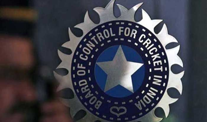 टीम इंडिया के चयनकर्ताओं के लिए खुशखबरी, BCCI दोगुना बढ़ायेगा सैलरी
